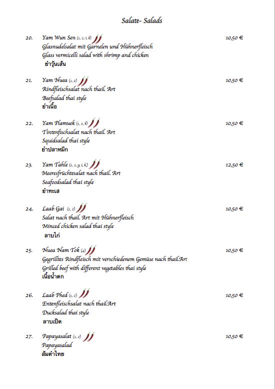 Screenshot at Mai 23 12-31-21